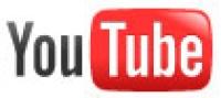 Youtube videó beágyazása